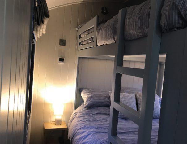 Rest-Bunk-Beds