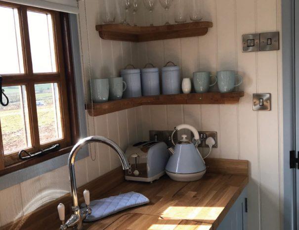 Rest-Kitchen-Kettle