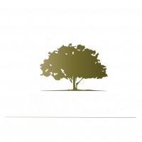 Dreamhuts Retreat