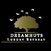 Dreamhuts Retreat