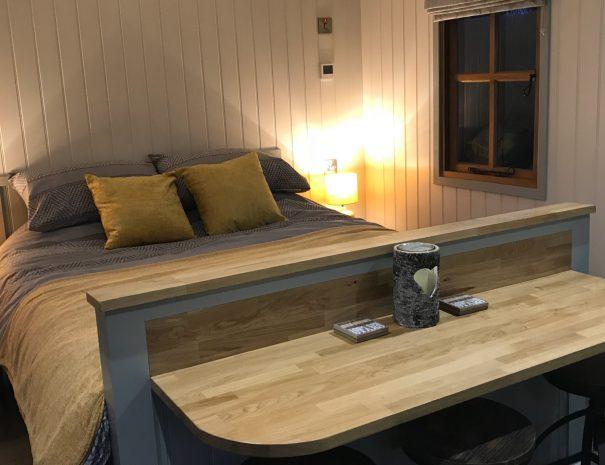 Sheperds-Bliss-custom-built-kingsize-bed
