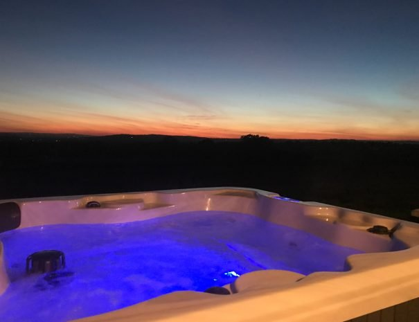 View-from-the-Hot-tub-at-night